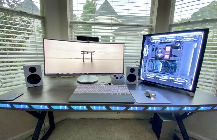 Show_Your_PC_Desk_UltlaWideMonitor_Part81_66.jpg