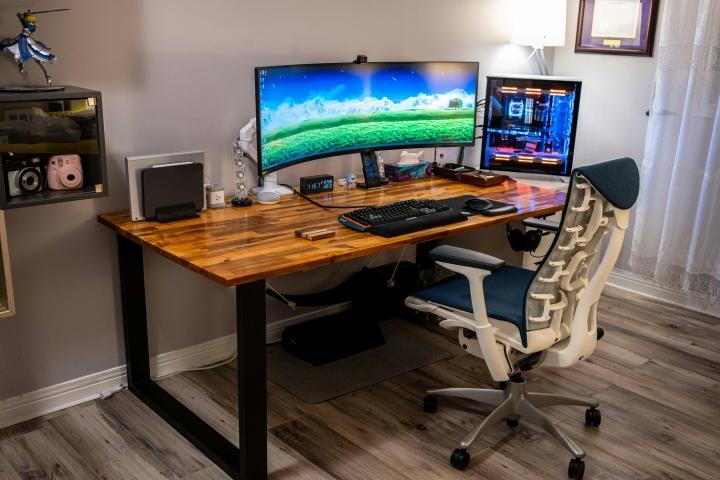Show_Your_PC_Desk_UltlaWideMonitor_Part82_01.jpg