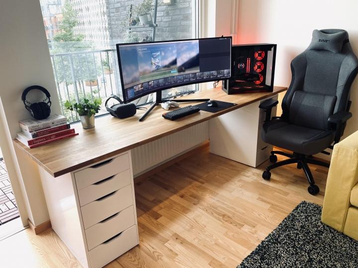 Show_Your_PC_Desk_UltlaWideMonitor_Part82_23.jpg