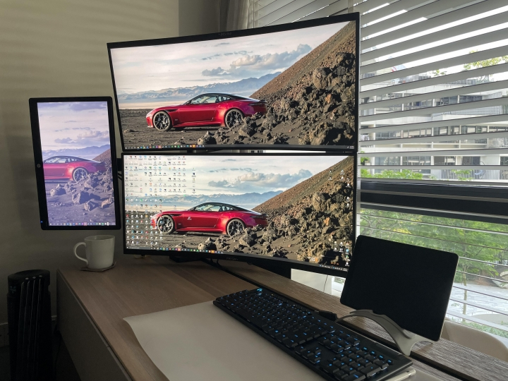 Show_Your_PC_Desk_UltlaWideMonitor_Part82_28.jpg