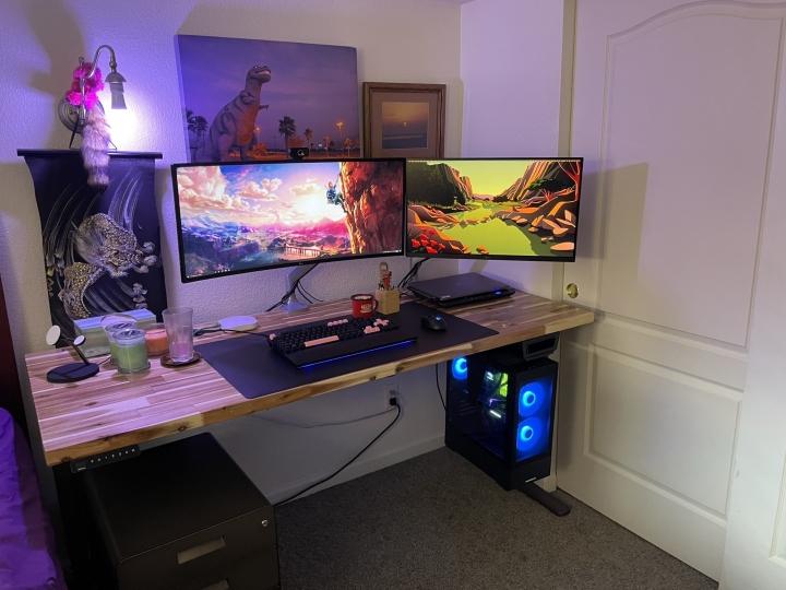 Show_Your_PC_Desk_UltlaWideMonitor_Part82_32.jpg