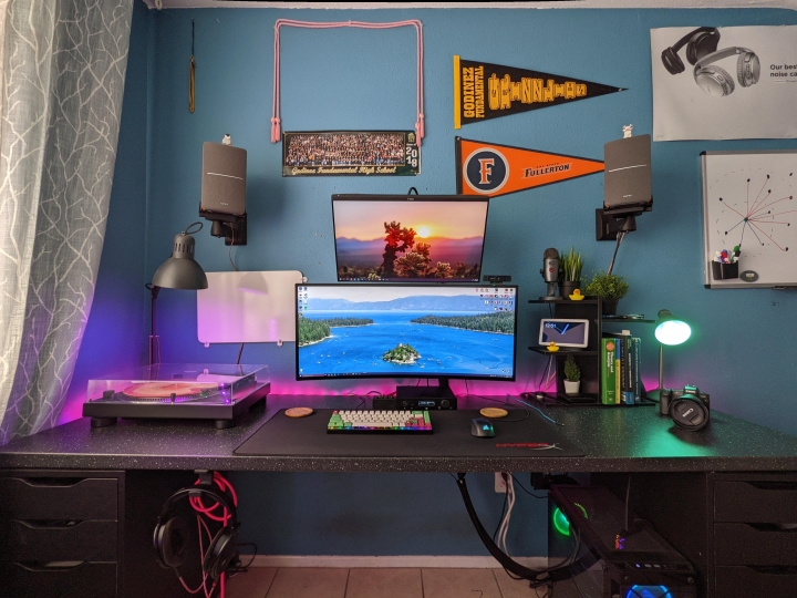 Show_Your_PC_Desk_UltlaWideMonitor_Part82_57.jpg