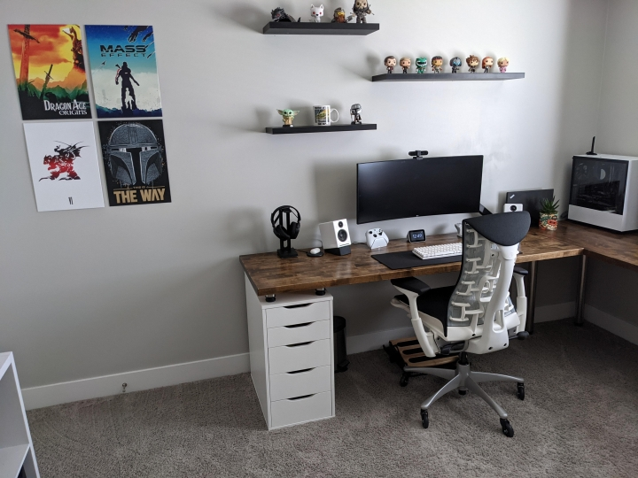 Show_Your_PC_Desk_UltlaWideMonitor_Part82_77.jpg