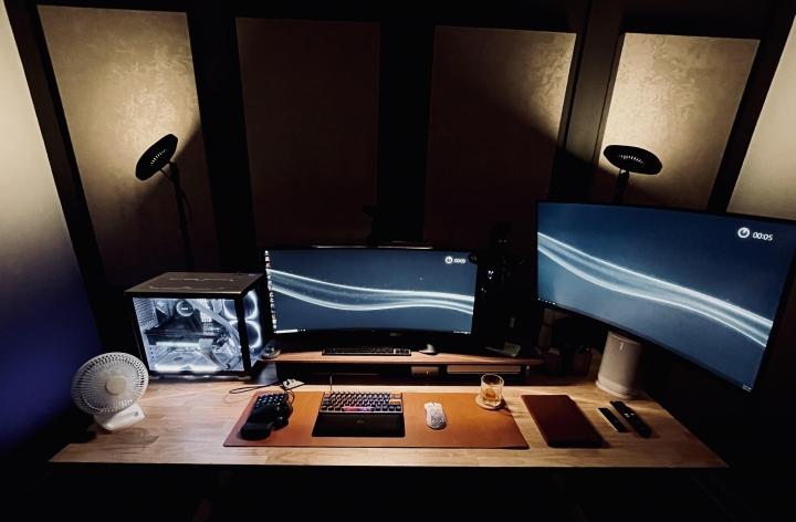 Show_Your_PC_Desk_UltlaWideMonitor_Part82_84.jpg
