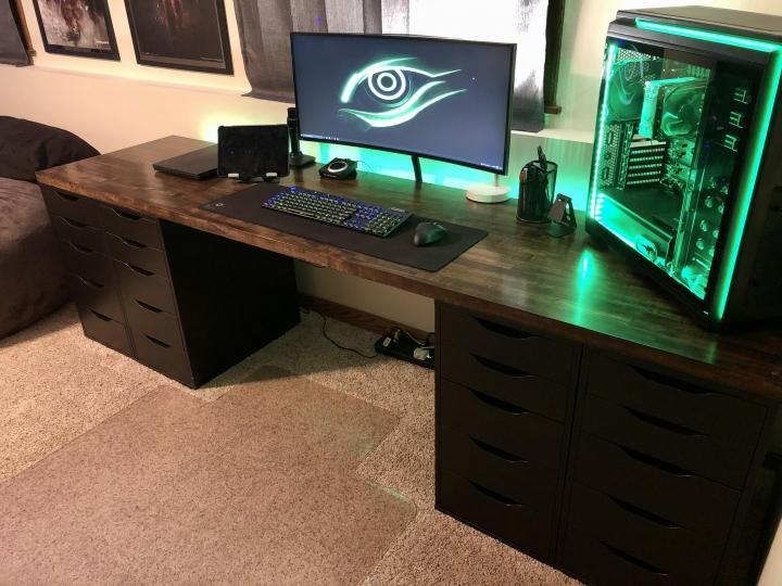 Show_Your_PC_Desk_UltlaWideMonitor_Part82_89.jpg