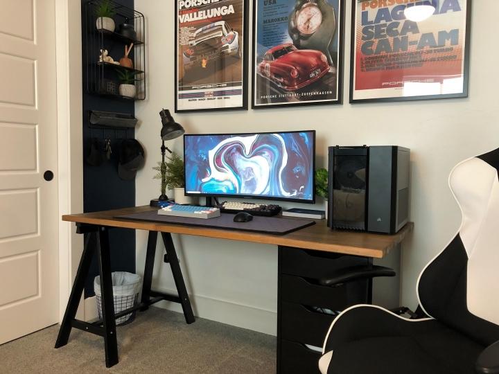 Show_Your_PC_Desk_UltlaWideMonitor_Part82_91.jpg