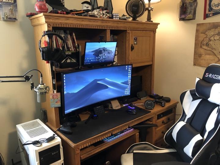 Show_Your_PC_Desk_UltlaWideMonitor_Part83_02.jpg