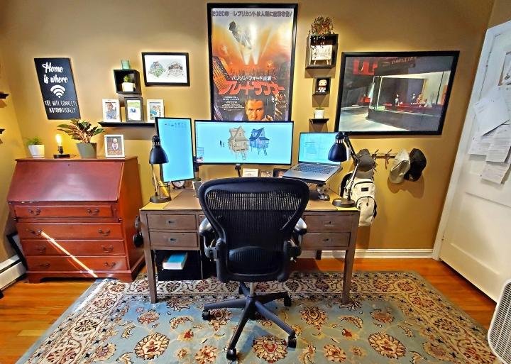 Show_Your_PC_Desk_UltlaWideMonitor_Part83_22.jpg