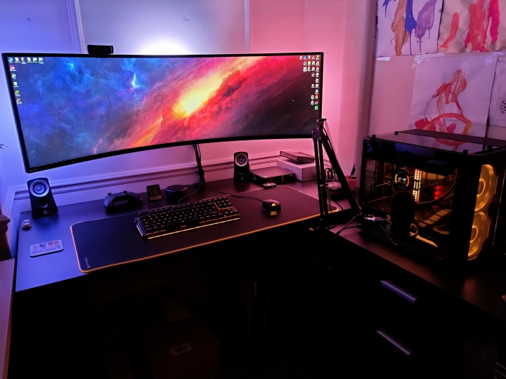 Show_Your_PC_Desk_UltlaWideMonitor_Part83_39.jpg