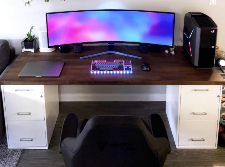 Show_Your_PC_Desk_UltlaWideMonitor_Part83_49.jpg