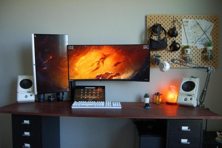Show_Your_PC_Desk_UltlaWideMonitor_Part83_57.jpg