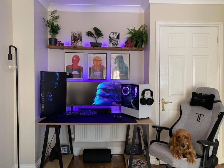 Show_Your_PC_Desk_UltlaWideMonitor_Part83_64.jpg