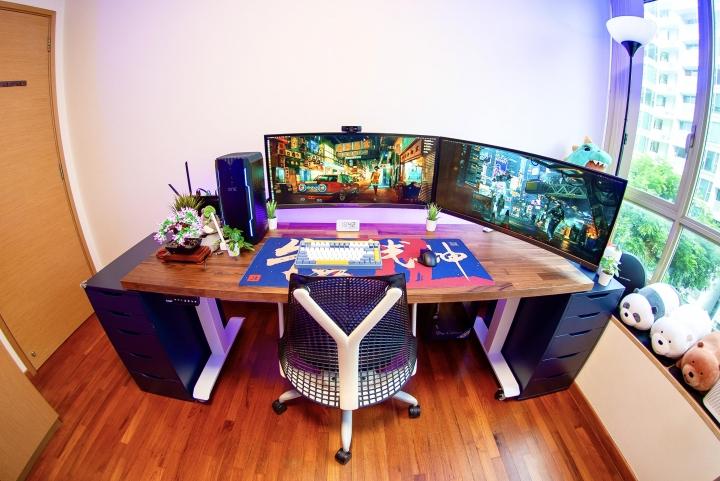 Show_Your_PC_Desk_UltlaWideMonitor_Part83_65.jpg