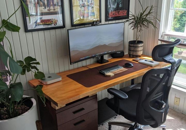 Show_Your_PC_Desk_UltlaWideMonitor_Part83_67.jpg