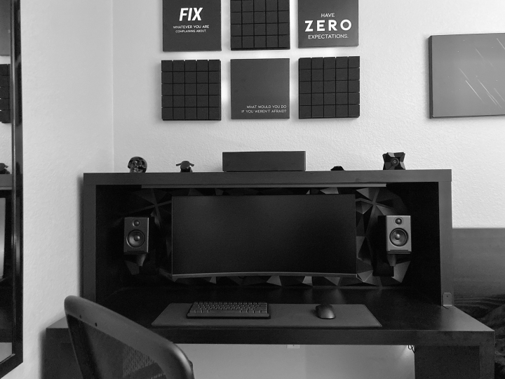 Show_Your_PC_Desk_UltlaWideMonitor_Part83_79.jpg