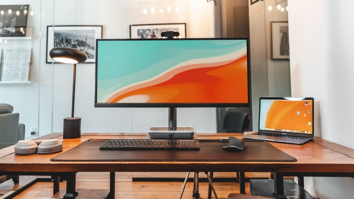 Show_Your_PC_Desk_UltlaWideMonitor_Part83_82.jpg