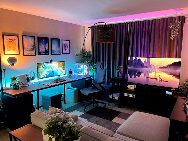 Show_Your_PC_Desk_UltlaWideMonitor_Part83_89.jpg
