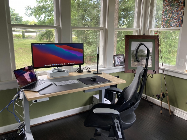 Show_Your_PC_Desk_UltlaWideMonitor_Part83_95.jpg