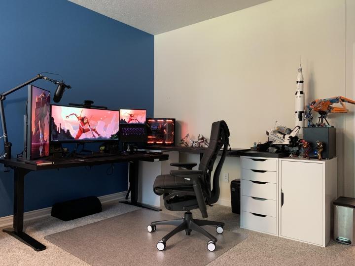 Show_Your_PC_Desk_UltlaWideMonitor_Part83_99.jpg