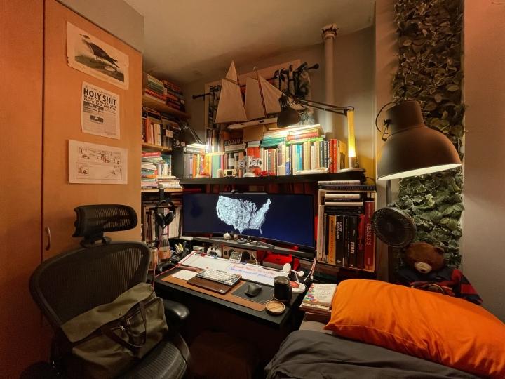 Show_Your_PC_Desk_UltlaWideMonitor_Part84_22.jpg
