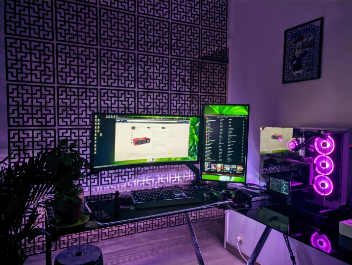 Show_Your_PC_Desk_UltlaWideMonitor_Part84_29.jpg
