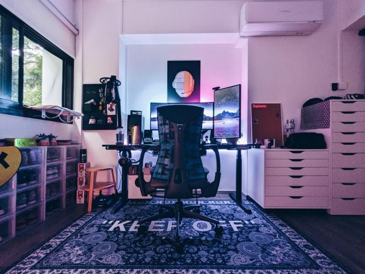 Show_Your_PC_Desk_UltlaWideMonitor_Part84_59.jpg