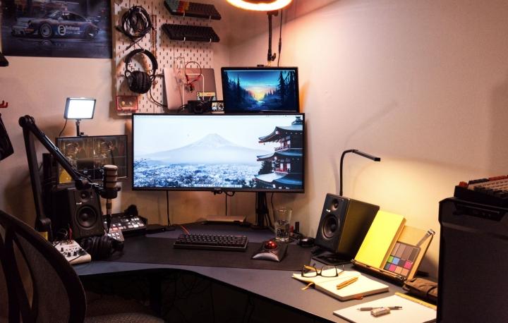 Show_Your_PC_Desk_UltlaWideMonitor_Part84_65.jpg