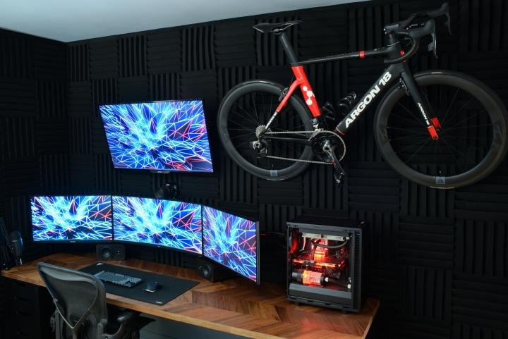 Show_Your_PC_Desk_UltlaWideMonitor_Part84_87.jpg