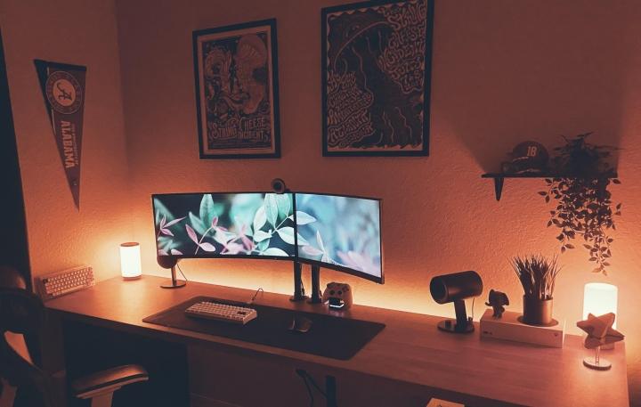 Show_Your_PC_Desk_UltlaWideMonitor_Part84_98.jpg
