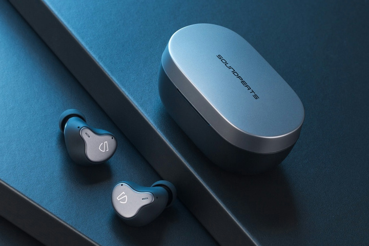 SoundPEATS_H1_Premium_01.jpg