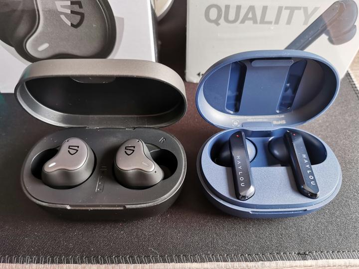 SoundPEATS_H1_Premium_02.jpg