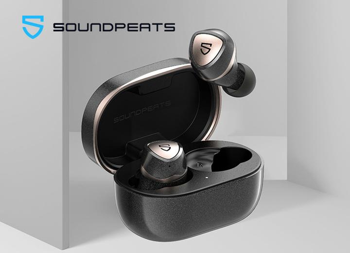 SoundPEATS_Sonic_Pro_02.jpg