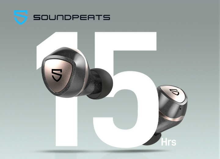 SoundPEATS_Sonic_Pro_03.jpg