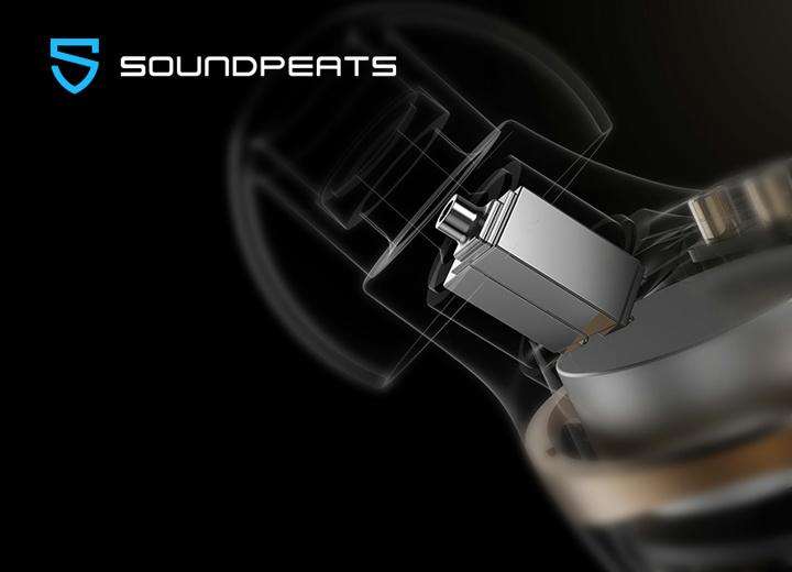 SoundPEATS_Sonic_Pro_04.jpg