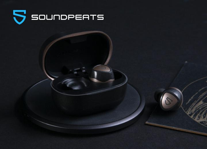 SoundPEATS_Sonic_Pro_05.jpg