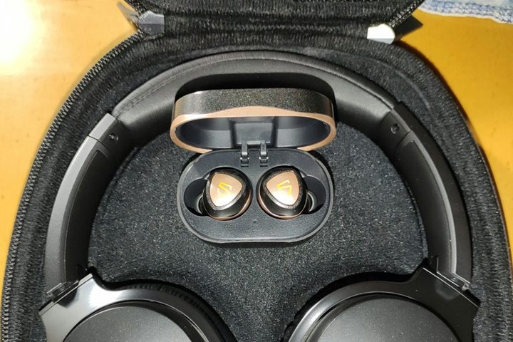 SoundPEATS_Sonic_Pro_11.jpg