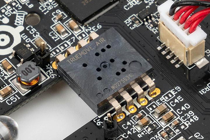 SteelSeries_Prime_Wireless_Dismantle_04.jpg