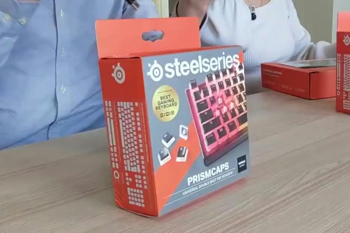 SteelSeries_PrismCaps_01.jpg