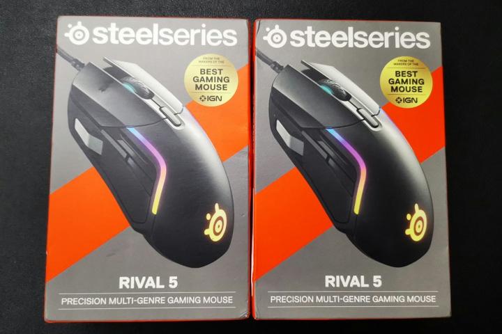 SteelSeries_Rival_5_08.jpg