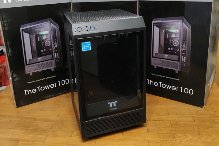 Thermaltake_The_Tower_100_01.jpg