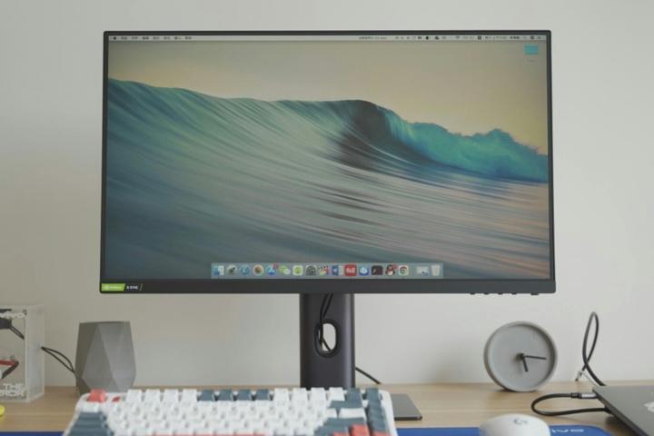Xiaomi_Mi_165Hz_Fast_IPS_Monitor_24_03.jpg