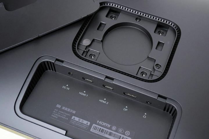Xiaomi_Mi_165Hz_Fast_IPS_Monitor_24_09.jpg