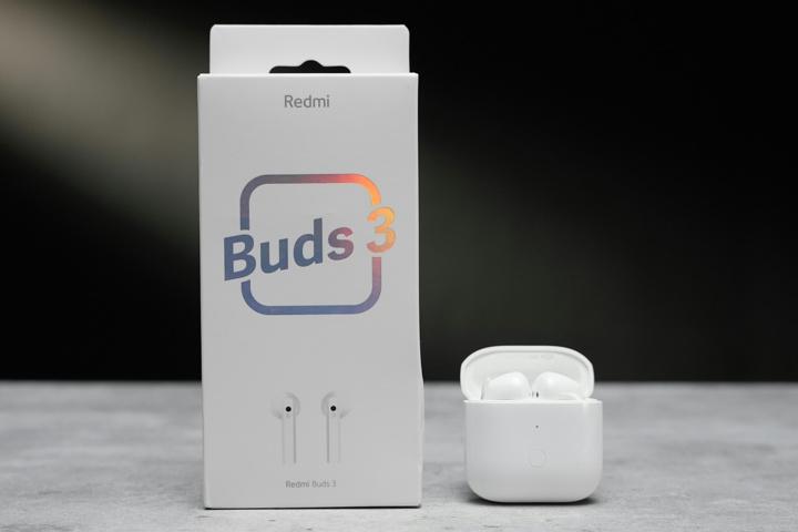 Xiaomi_Redmi_Buds_3_01.jpg
