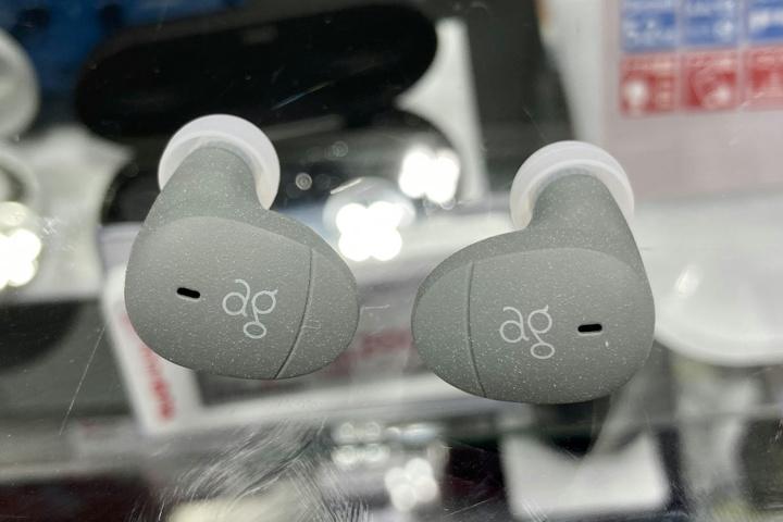 ag_COTSUBU_05.jpg
