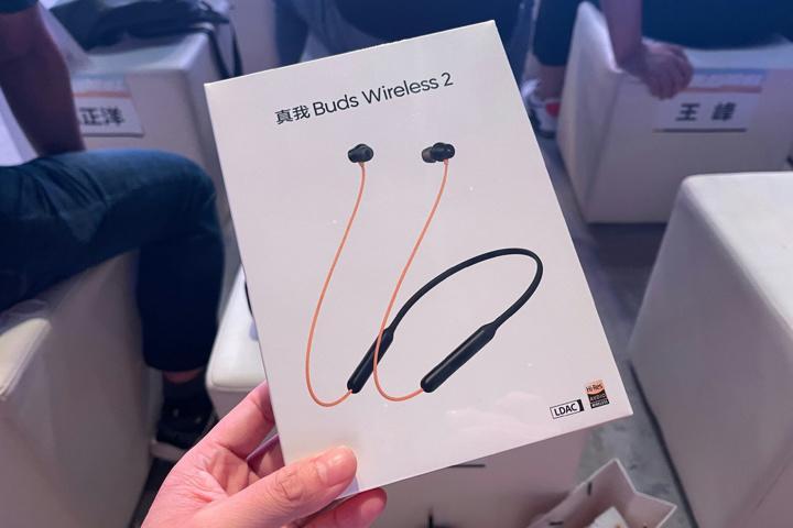 realme_Buds_Wireless_2_01.jpg