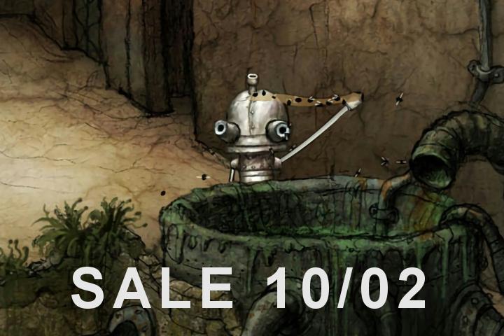 weekly_sale_2021-1002.jpg