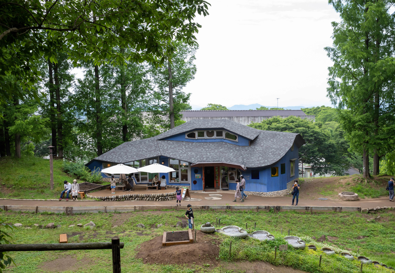 あけぼの子どもの森公園.jpg