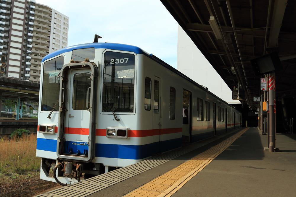 B56A9484.jpg