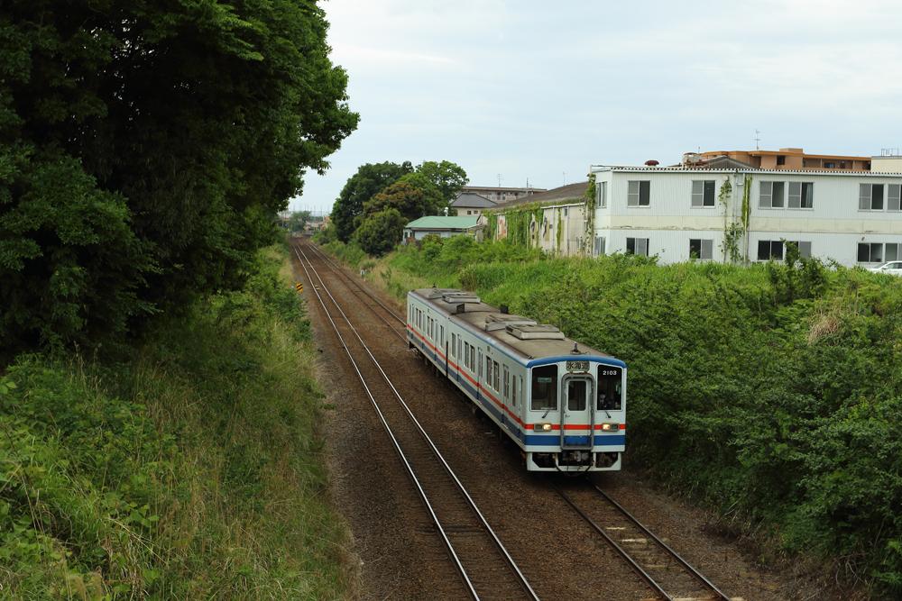 B56A9509.jpg
