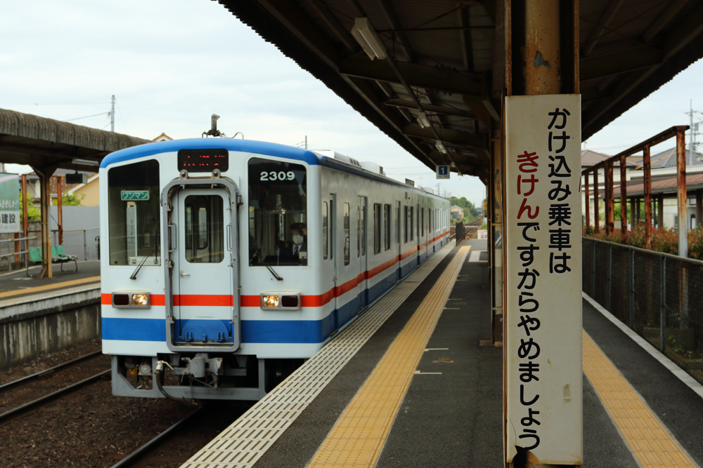 B56A9540.jpg